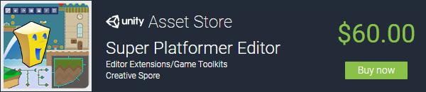Affiliate_SuperPlatformerEditor