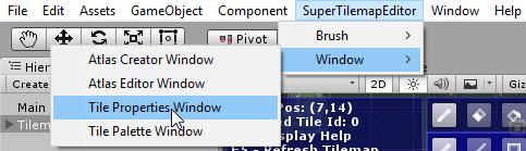 openTilePropertyWindow